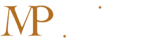 Media Power Advertising
